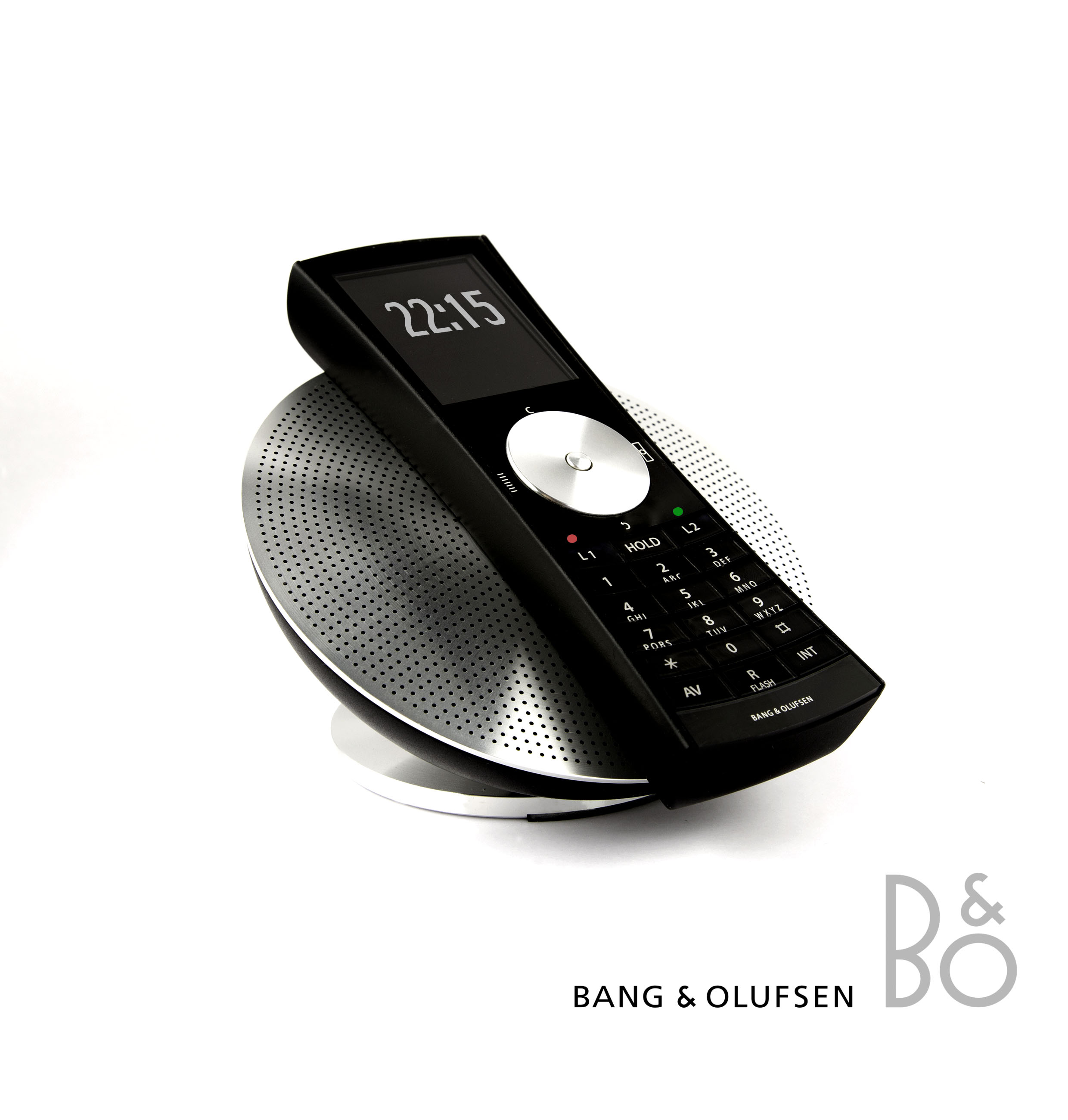 B&O 1